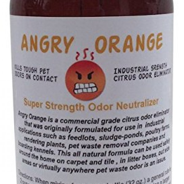 Angry-Orange-Pet-Odor-Eliminator-8-oz-bottle-Industrial-Strength-Pet-Odor-Remover-Makes-4-32oz-Bottles-1-Gallon-Neutralizes-and-Sanitizes-Tough-Pet-Odors-Fast-0-3