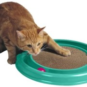Bergan-Turbo-Scratcher-Cat-Toy-Colors-May-Vary-0-0