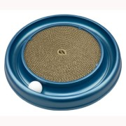 Bergan-Turbo-Scratcher-Cat-Toy-Colors-May-Vary-0