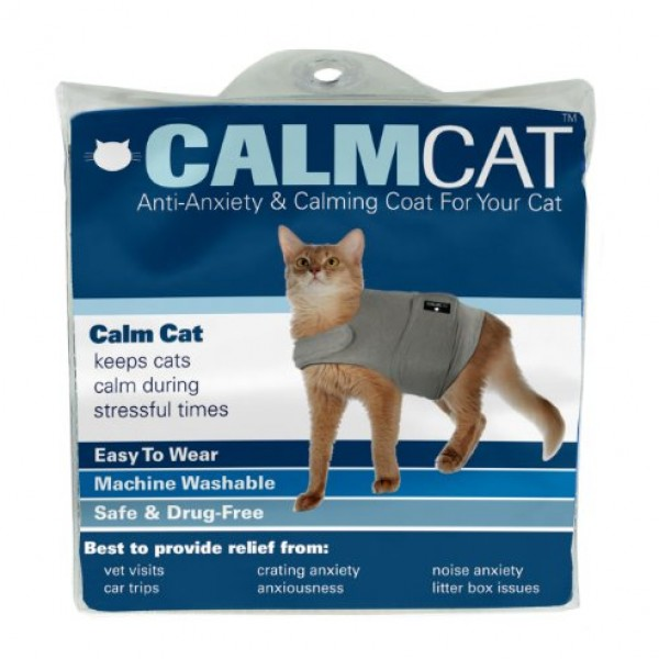 Calm-Cat-Anti-Anxiety-and-Stress-Relief-Coat-for-Cats-Large-0-0