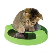 Cat-Mice-Toy-For-Kittens-Catch-The-Mouse-Motion-Cat-Toy-Sold-By-bsmith-Most-Innovative-Interactive-Toy-For-Cats-Incredibly-Fun-To-Play-With-Amusing-To-Watch-Get-It-Now-0