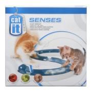 Catit-Design-Senses-Play-Circuit-Original-0-0