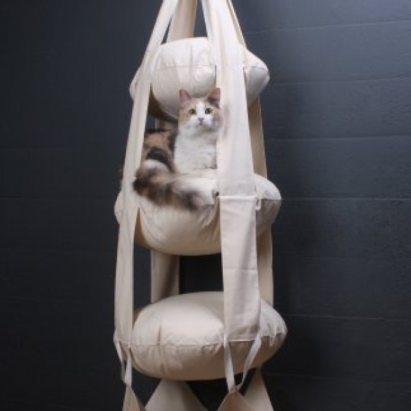 Cats-Trapeze-Triple-Tiered-Suspended-Cat-ClimberLounge-0-0