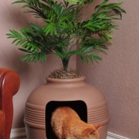 Good-Pet-Stuff-Hidden-Litter-Litter-Box-0-3