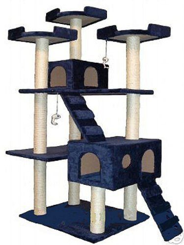 best-cat-trees-for-large-cats