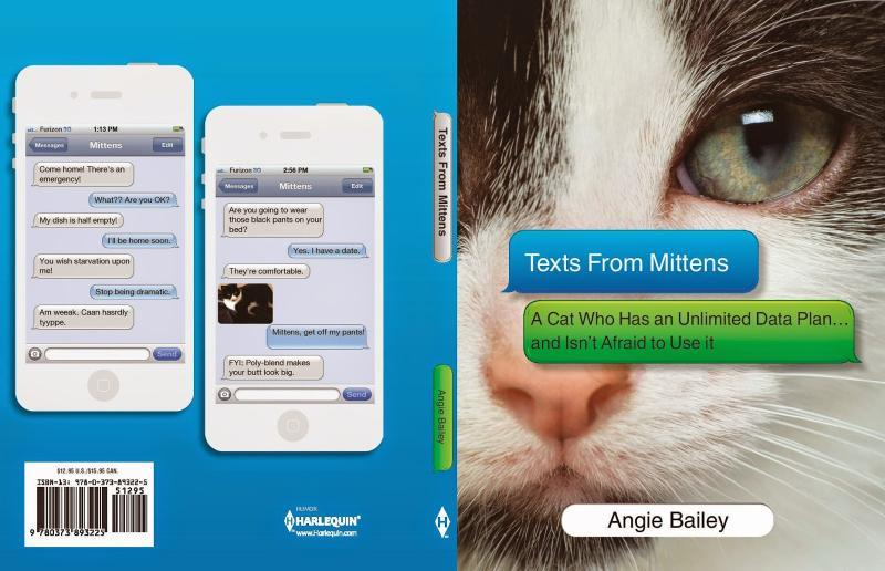 cat-books-funny