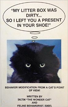 funniest-cat-book