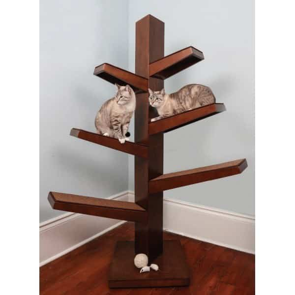 unique-cat-trees-for-large-cats