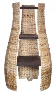 Catit-Design-Banana-Leaf-3-Shelf-Hangout-Furniture-0