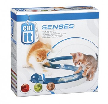 Catit-Design-Senses-Play-Circuit-Original-0
