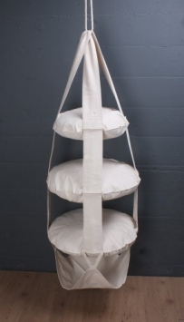 Cats-Trapeze-Triple-Tiered-Suspended-Cat-ClimberLounge-0