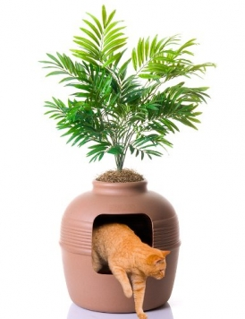 Good-Pet-Stuff-Hidden-Litter-Litter-Box-0