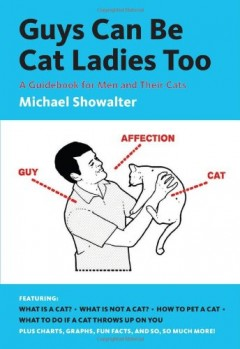 Guys-Can-Be-Cat-Ladies-Too-0