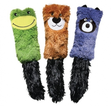 KONG-Cat-Cozie-Kickeroo-Catnip-Toy-Assorted-0