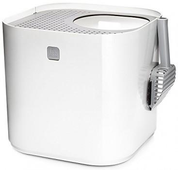 Modkat-Litter-Box-White-0