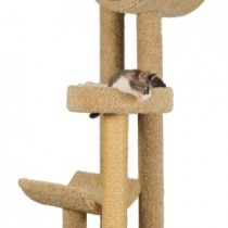 Trixie Pet Products 3 Story Cat S House Purrfect Cat Breeds
