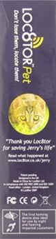 NEW-Loc8tor-Pet-Handheld-Finder-Locator-Cat-0