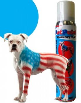 PetPaint-Colored-Hair-Spray-Beagle-Blue-0