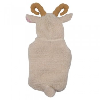 Zack-Zoey-Polyester-Lil-Sheep-Halloween-Dog-Costume-Medium-16-Inch-0