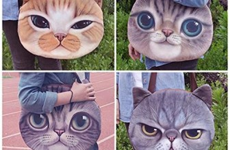 16 Purrfect Cat Gifts for Her